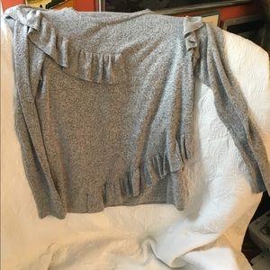 BP Sweater XS